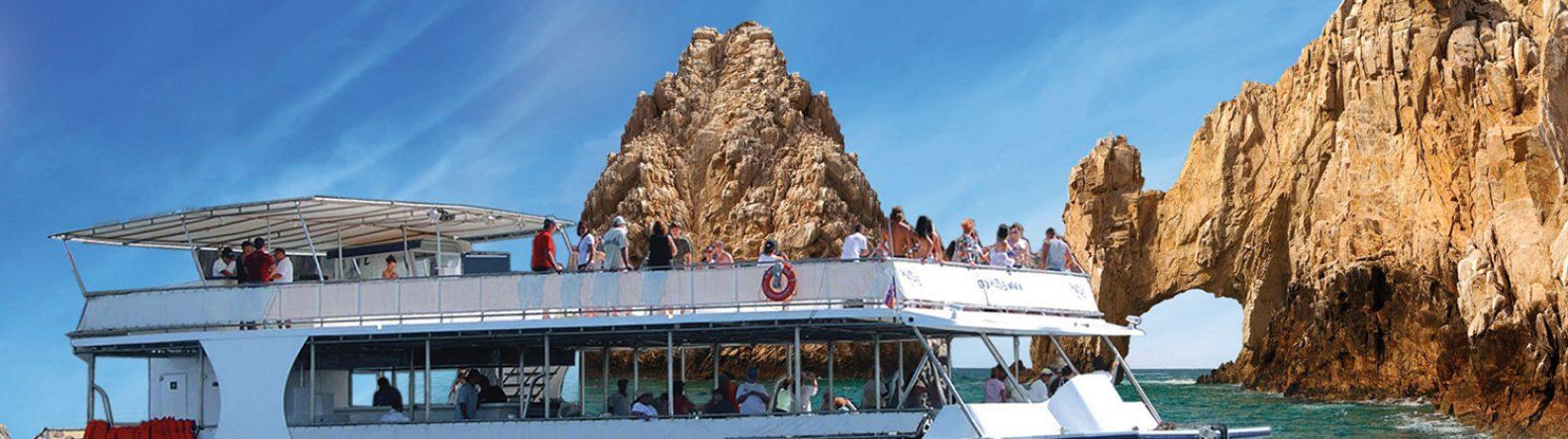 catamaran-los-cabos-tour